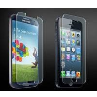 tempered glass screen saver