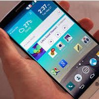 LG G3 Screen Replacement We offer a LG G3 Screen Replacement for your phone.