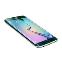 s6 edge screen replacement