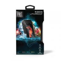 Lifeproof iPhone 6 6s Your iPhone 6/6S deserves it. A nifty piece of technology like that needs style, protection, and engineering that doesn't get in the way.
